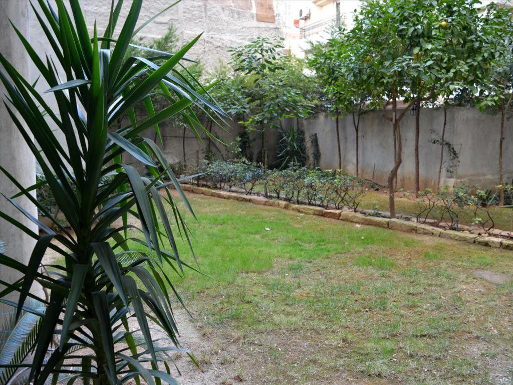 Квартира в Афинах, Греция, 275 м2 - фото 1