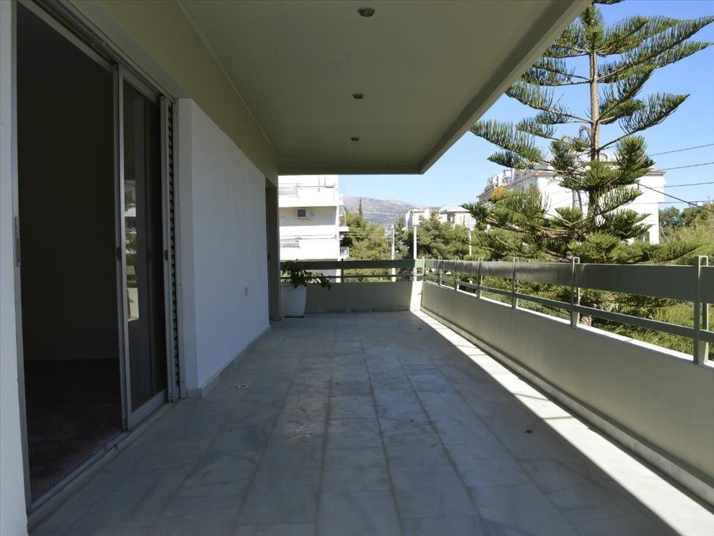 Квартира в Афинах, Греция, 81 м2 - фото 1