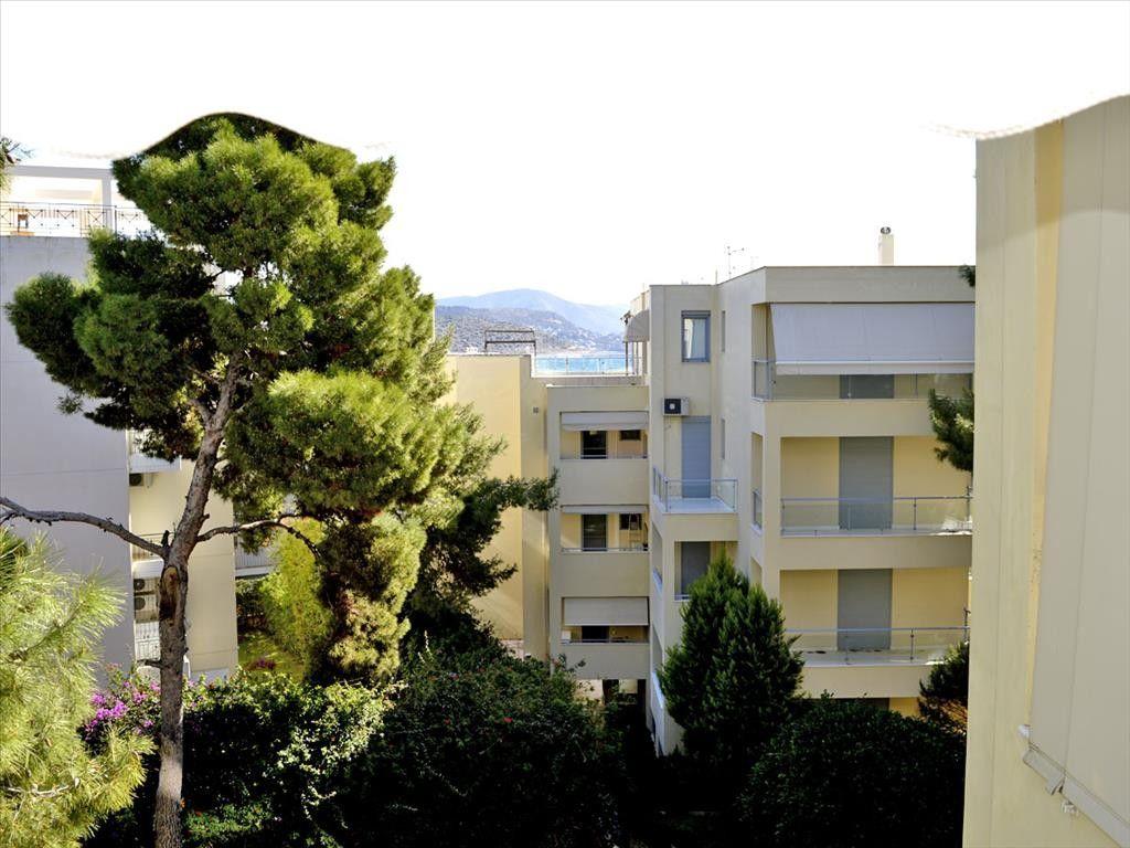 Квартира в Афинах, Греция, 94 м2 - фото 1