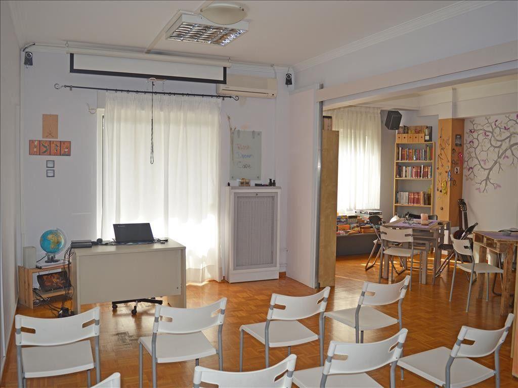 Квартира в Афинах, Греция, 156 м2 - фото 1
