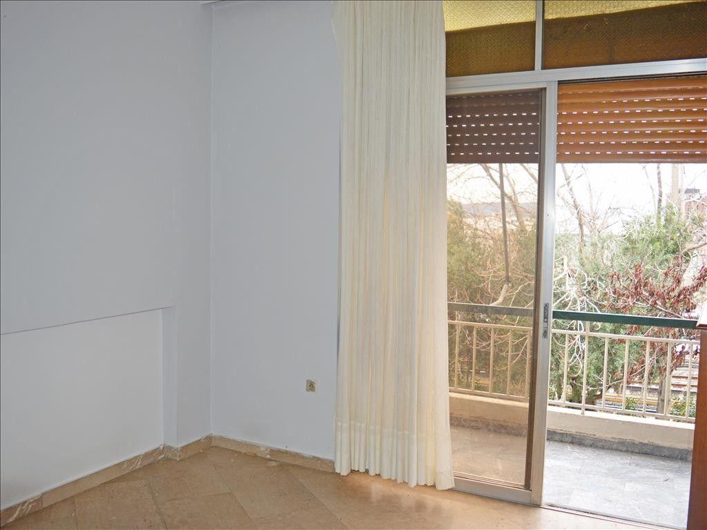 Квартира в Афинах, Греция, 132 м2 - фото 1