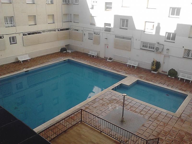 Квартира на Коста-дель-Маресме, Испания, 70 м2 - фото 1
