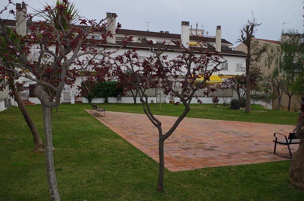 Таунхаус в Калелья, Испания, 190 м2 - фото 1