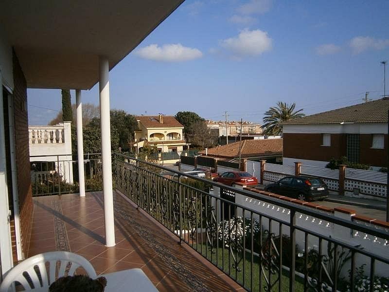 Дом в Калелья, Испания, 150 м2 - фото 1