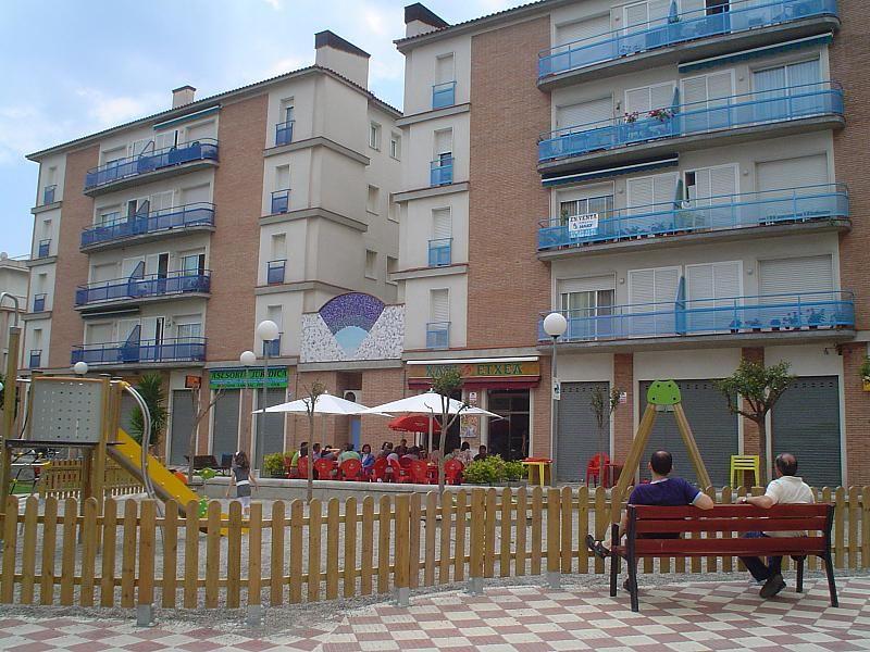 Квартира в Калелья, Испания, 65 м2 - фото 1