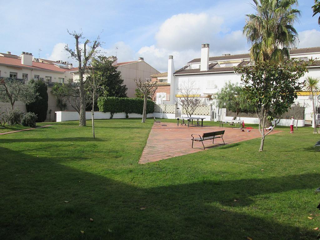 Таунхаус в Калелья, Испания, 200 м2 - фото 1