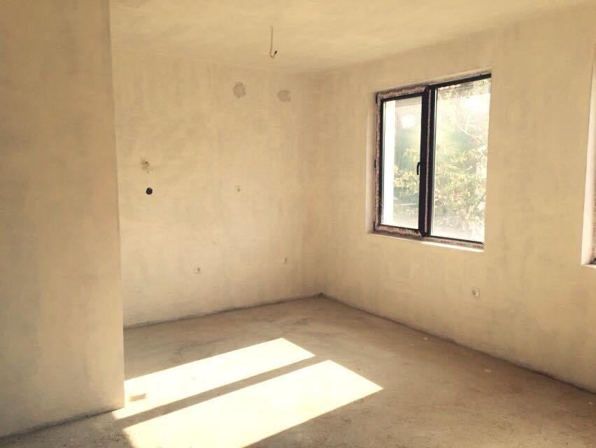 Апартаменты в Бургасе, Болгария, 58 м2 - фото 1