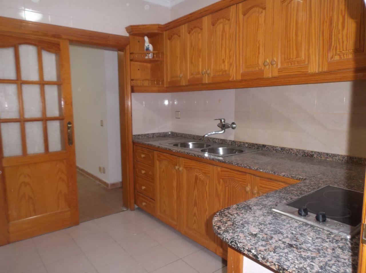 Квартира на Гран-Канариа, Испания, 78 м2 - фото 1