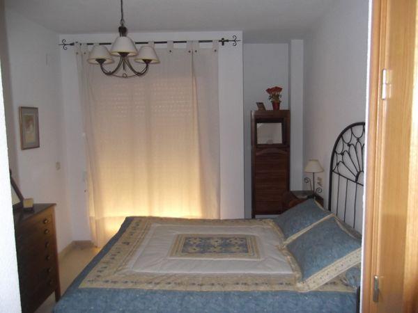 Квартира в Аликанте, Испания, 136 м2 - фото 1