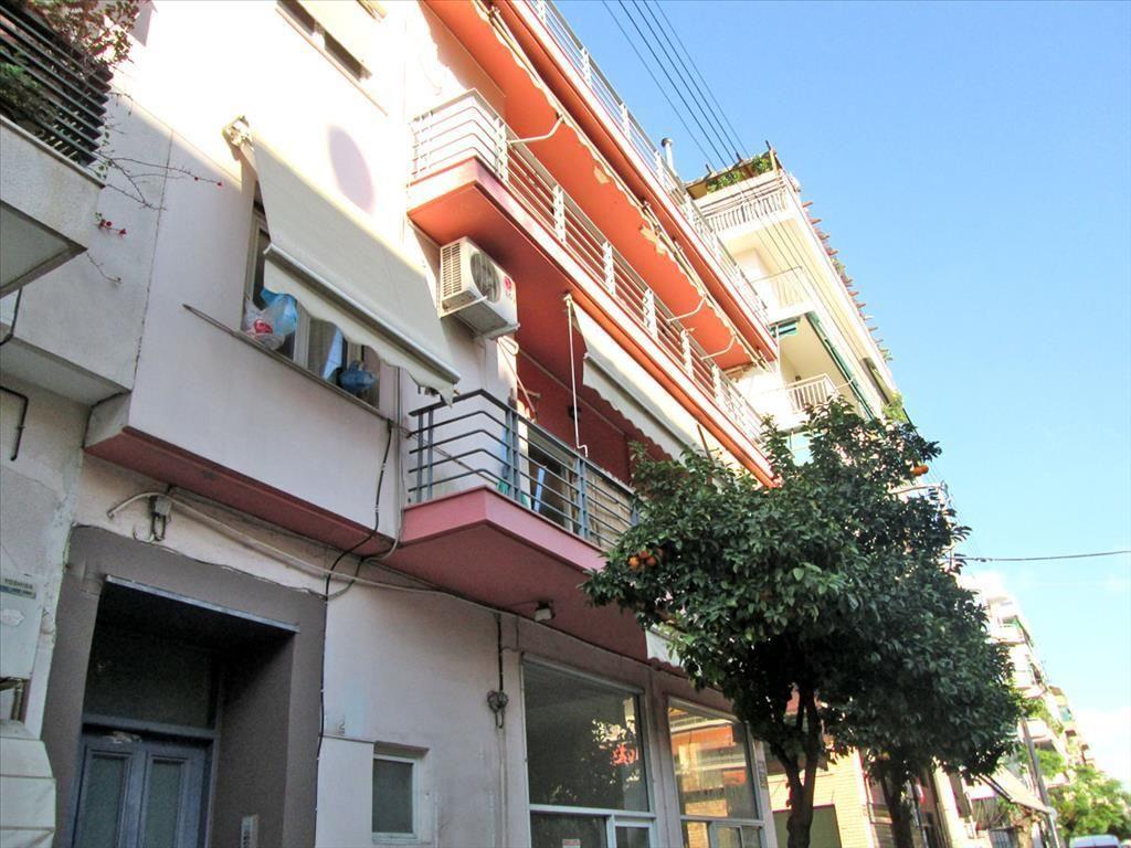 Квартира в Афины и турции