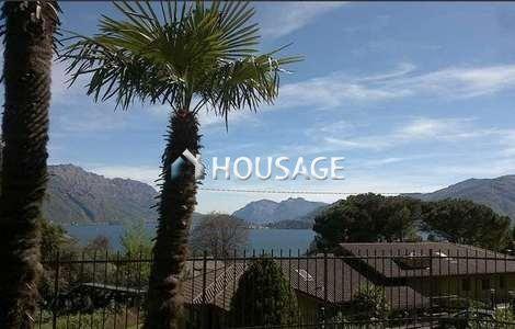 Апартаменты у озера Комо, Италия, 171 м2 - фото 1