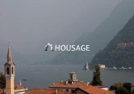 Апартаменты у озера Комо, Италия, 60 м2 - фото 1