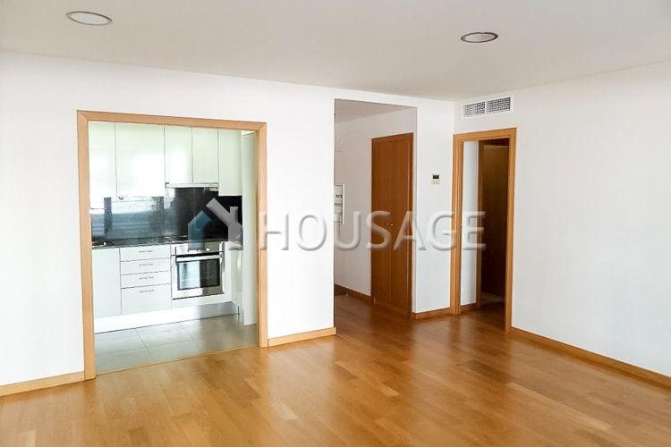 Квартира в Барселоне, Испания, 65 м2 - фото 1