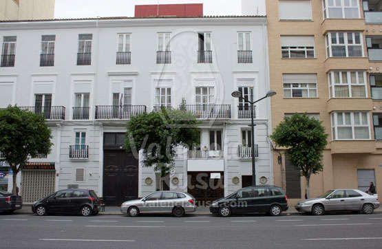 Кафе, ресторан в Валенсии, Испания, 140 м2 - фото 1