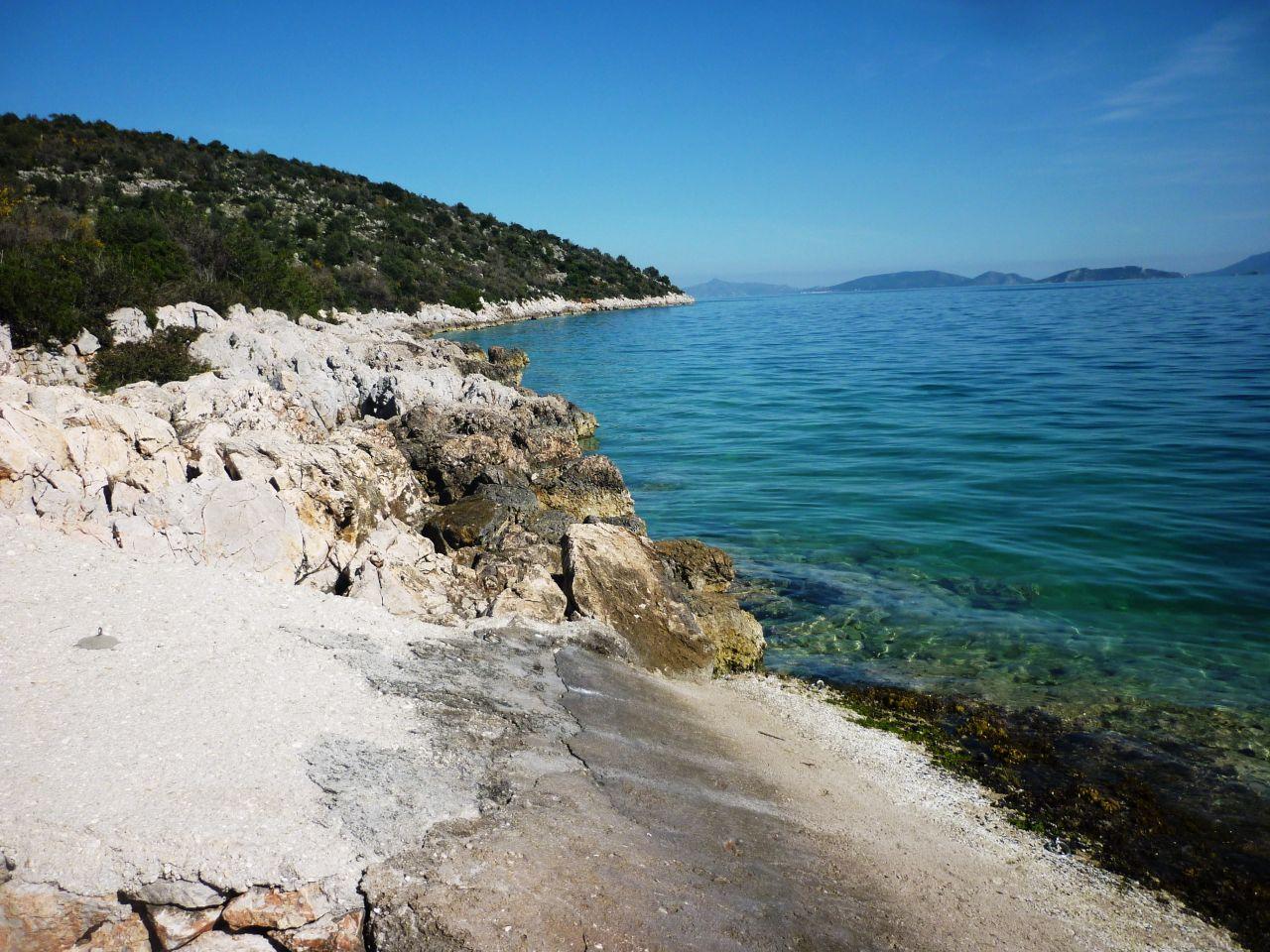 Вилла в Эпидавре, Греция, 222.5 м2 - фото 1