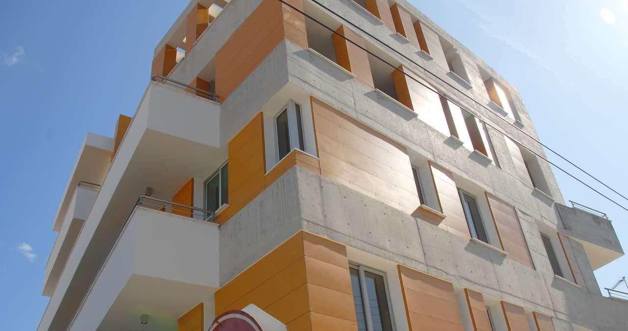 Квартира в Лимассоле, Кипр, 109 м2 - фото 1