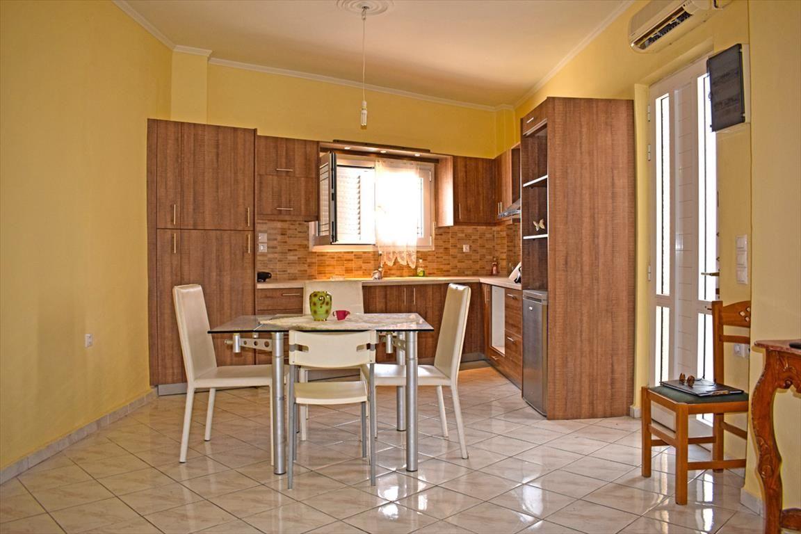 Купить квартиру в ханье