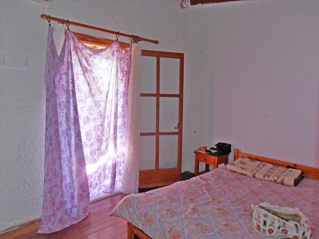 Квартира в Сисси, Греция, 32 м2 - фото 1