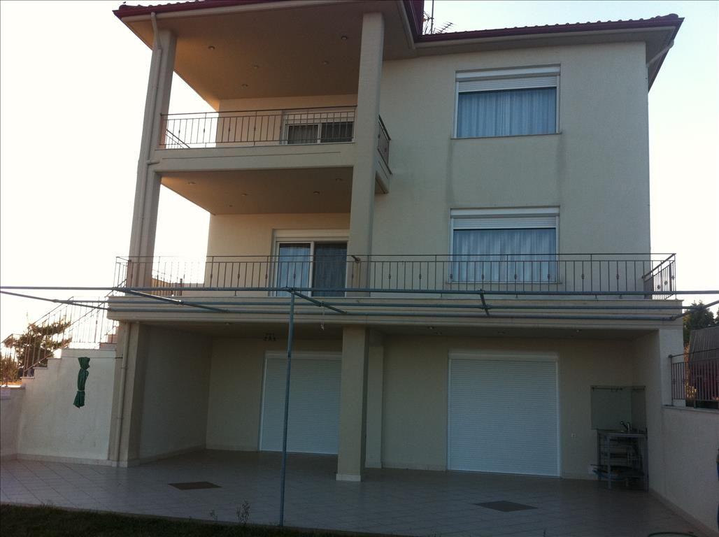 Дом в Сани, Греция, 300 м2 - фото 1