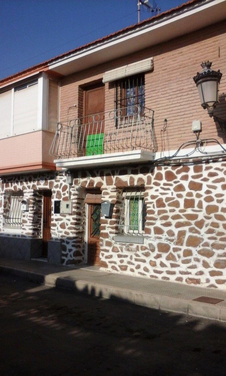 Дом в Мурсии, Испания - фото 1