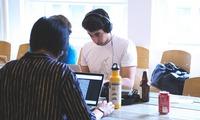 Четверть сотрудников стартапов в Эстонии – иностранцы