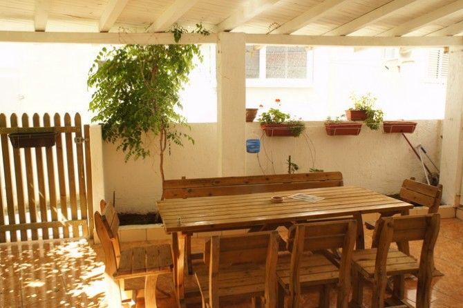 Квартира в Будве, Черногория, 47 м2 - фото 1