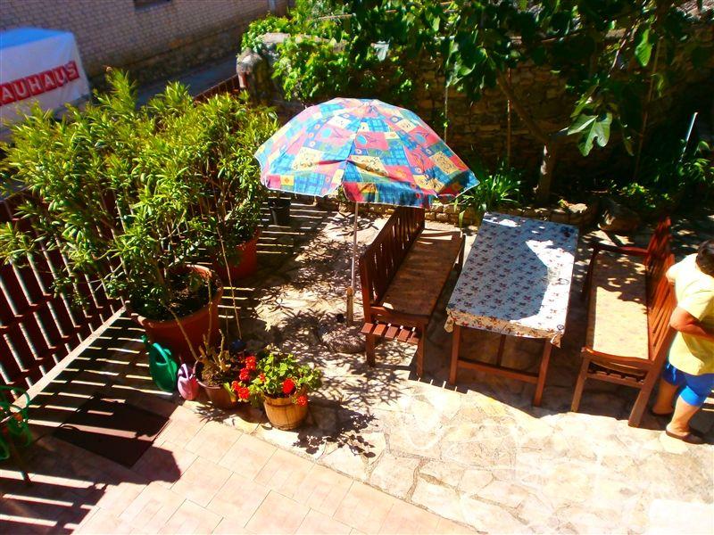 Дом в Лижняне, Хорватия, 130 м2 - фото 1