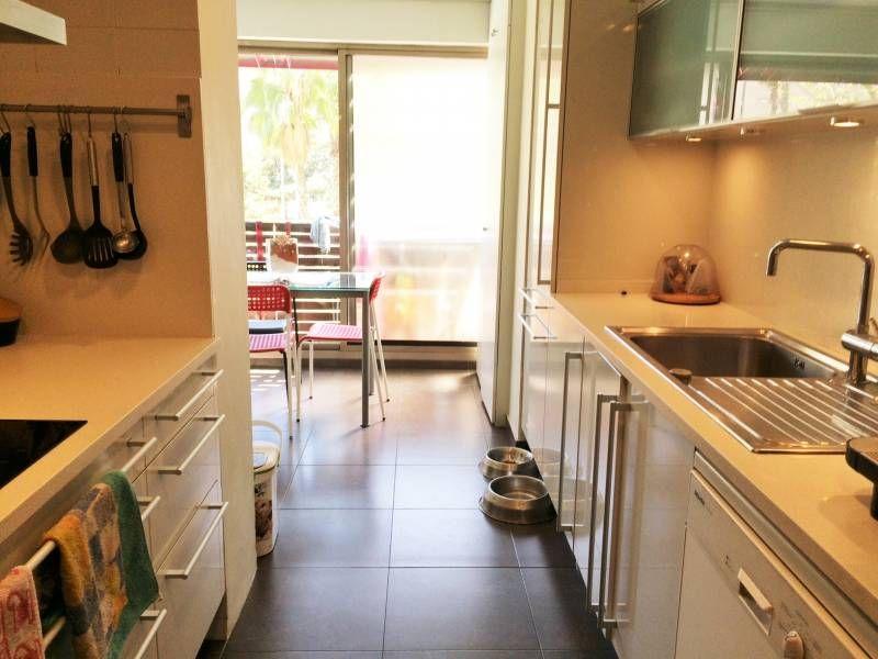Апартаменты в Барселоне, Испания, 130 м2 - фото 1