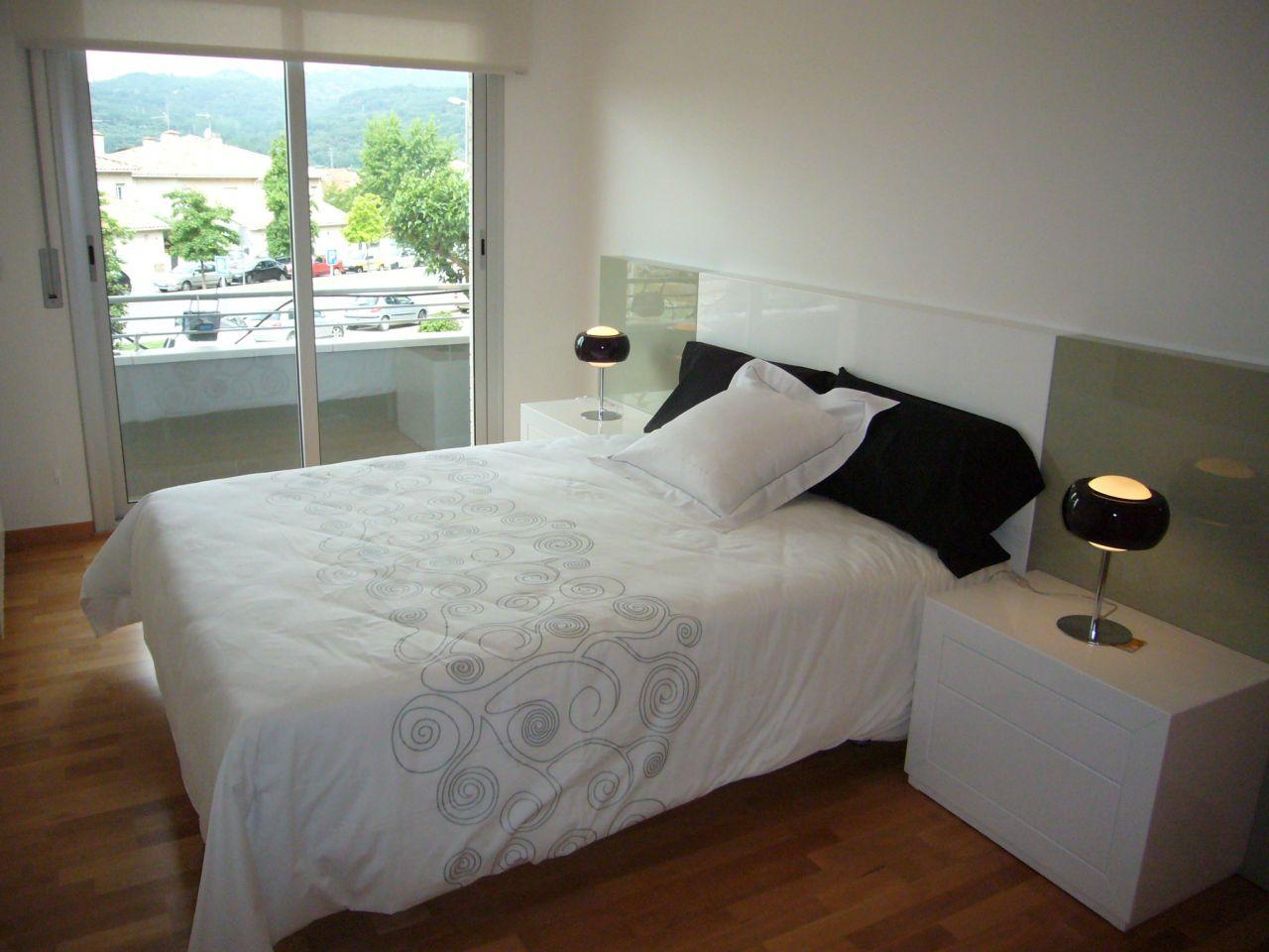 Квартира в Барселоне, Испания, 67 м2 - фото 1