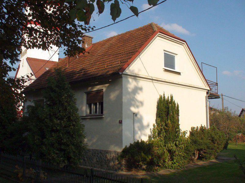 Дом в Лютомере, Словения, 792 м2 - фото 1