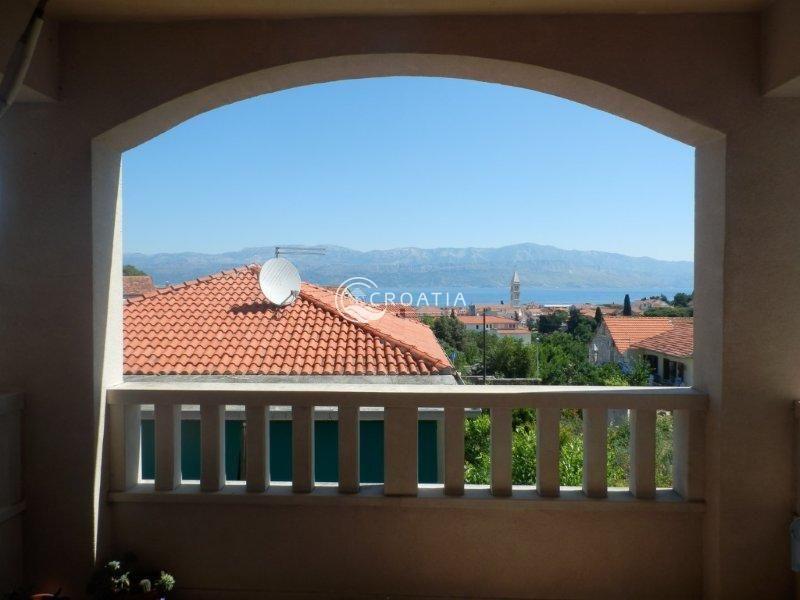 Апартаменты на Браче, Хорватия - фото 1