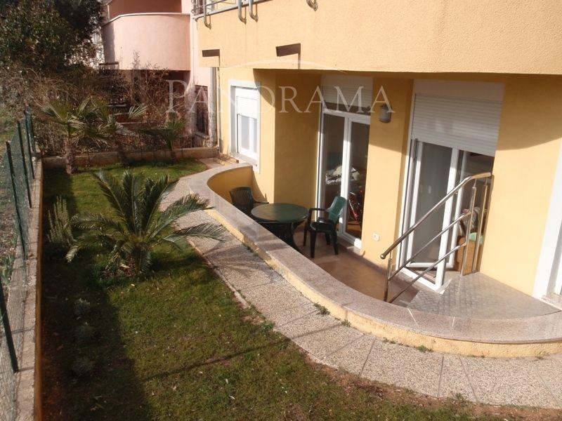 Апартаменты в Медулине, Хорватия, 73 м2 - фото 1