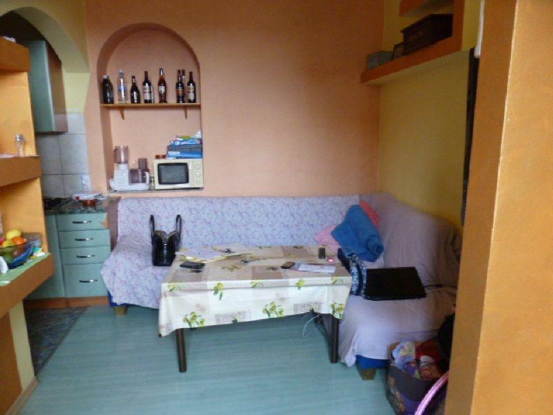 Квартира в Пуле, Хорватия, 59 м2 - фото 1
