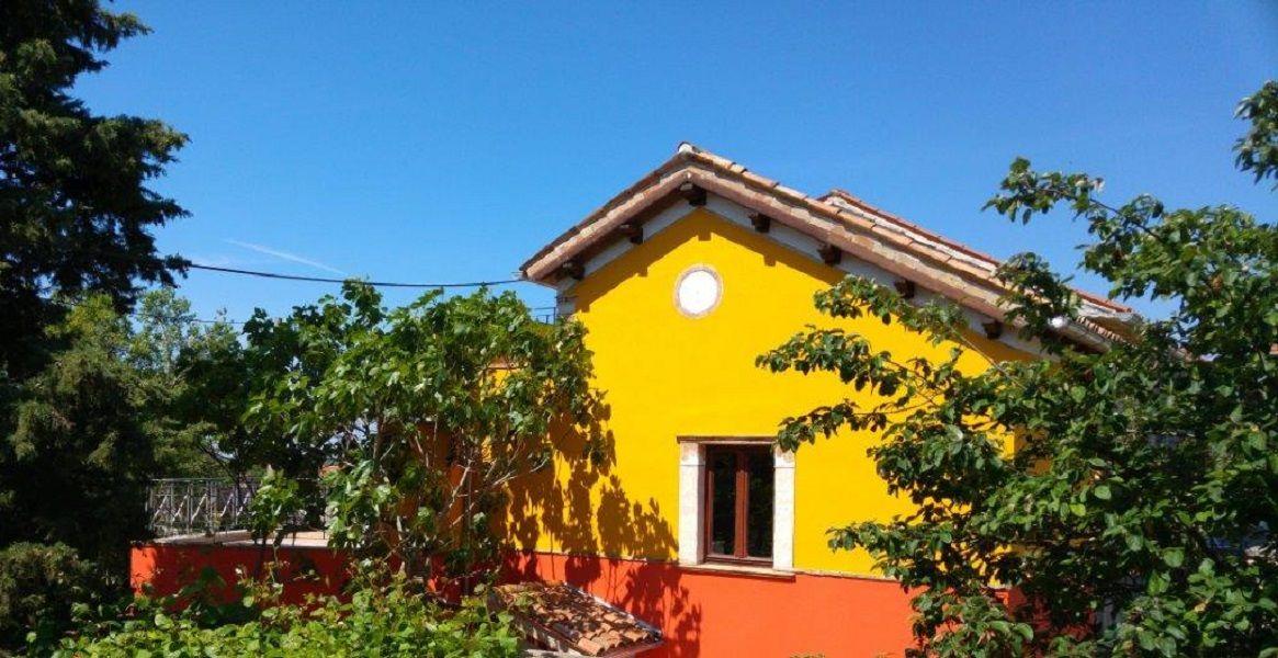 Дом в Пуле, Хорватия, 95 м2 - фото 1