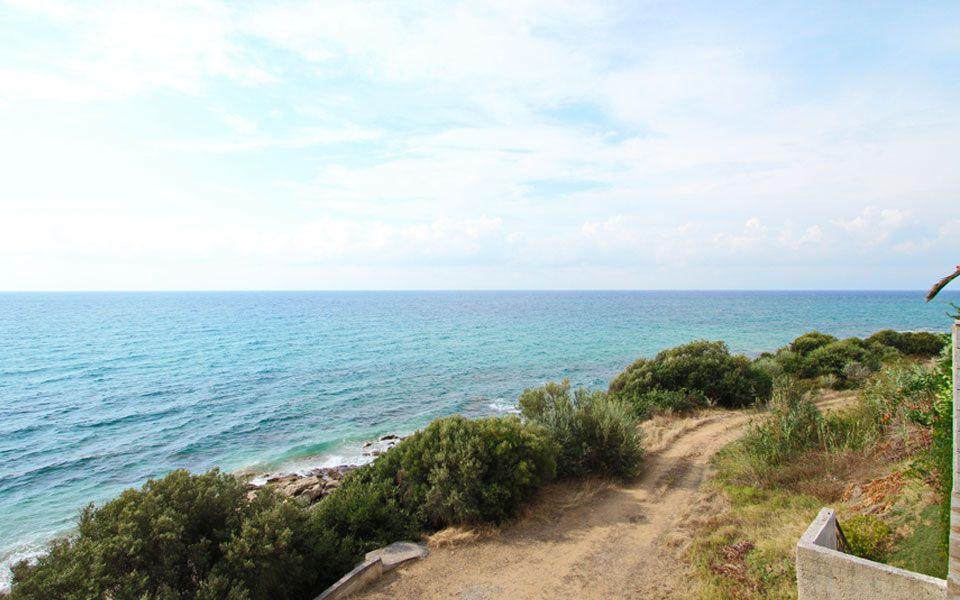 Вилла в Кавале, Греция, 4800 м2 - фото 1