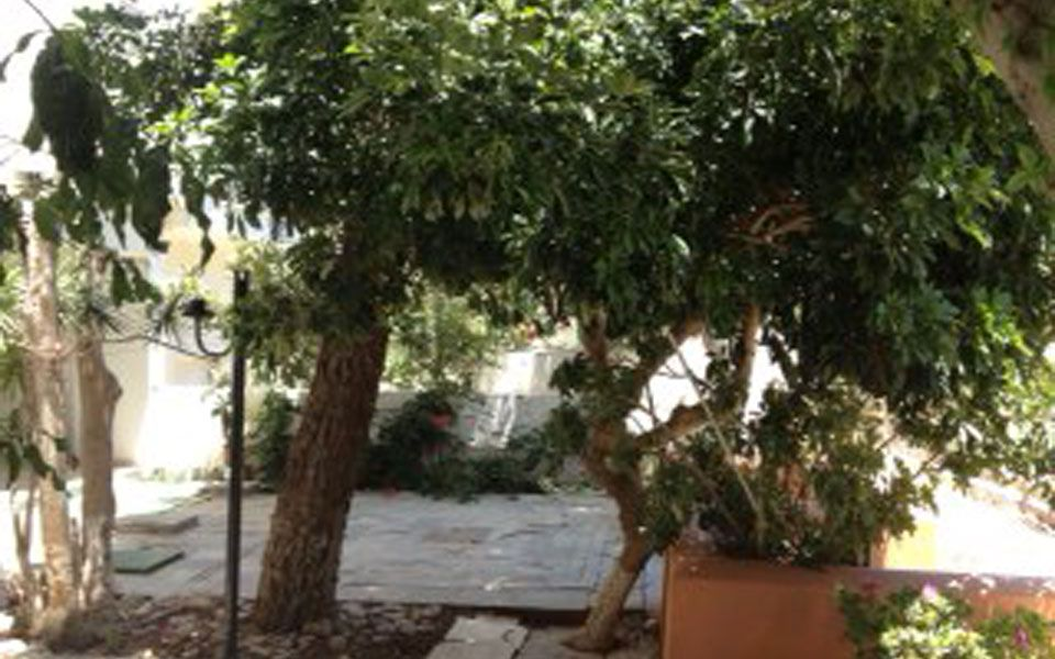 Коммерческая недвижимость в Кавале, Греция, 1625 м2 - фото 1