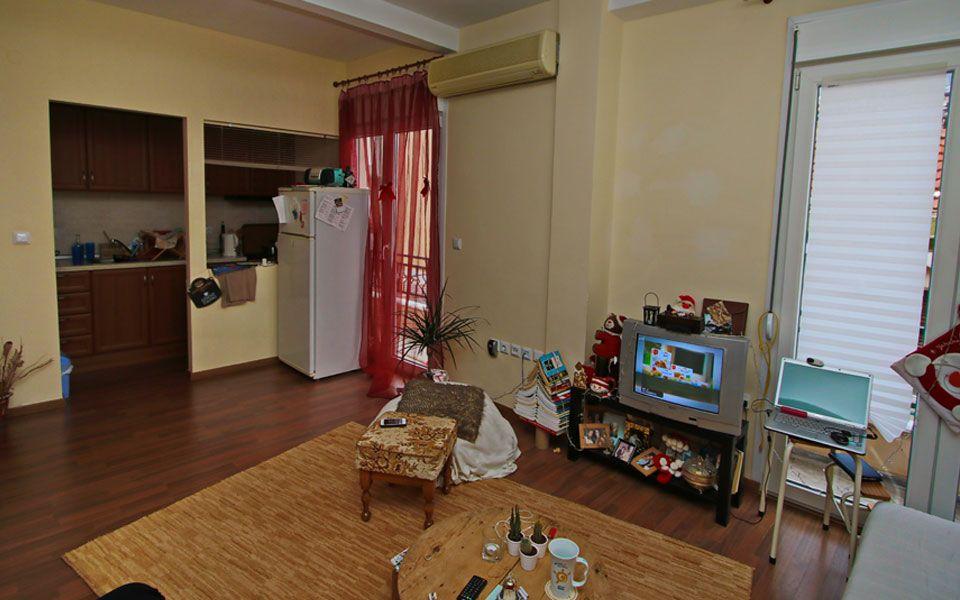 Коммерческая недвижимость в Кавале, Греция, 550 м2 - фото 1