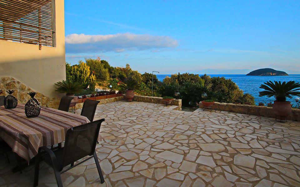 Вилла в Кавале, Греция, 200 м2 - фото 1
