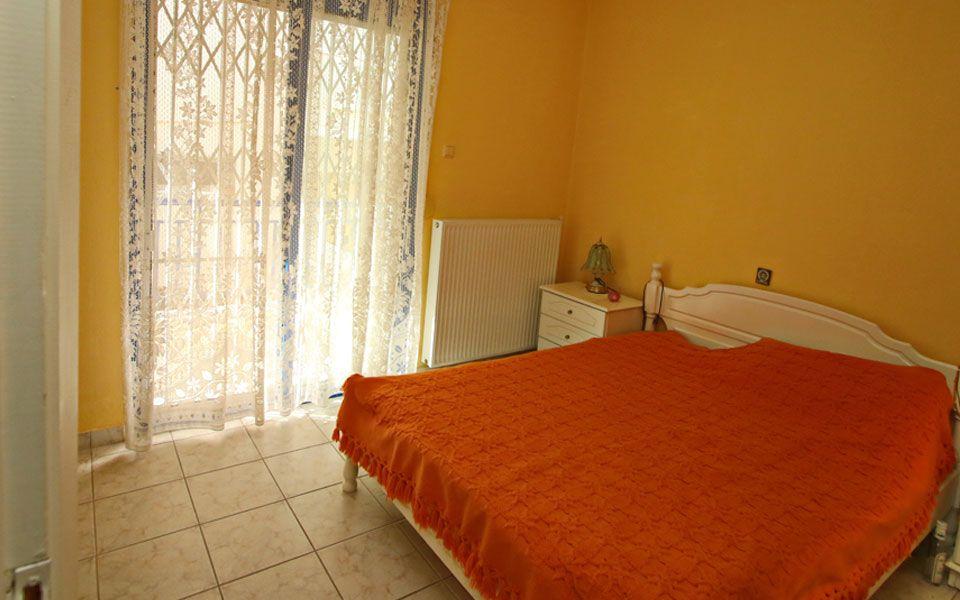 Квартира в Салониках, Греция, 59 м2 - фото 1
