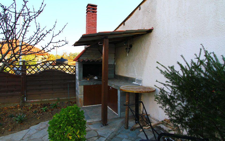 Коммерческая недвижимость в Салониках, Греция, 450 м2 - фото 1