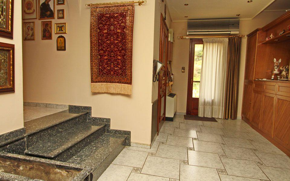 Квартира в Кавале, Греция, 234 м2 - фото 1