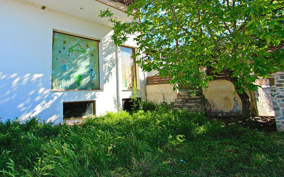 Дом в Кавала недорого с фото