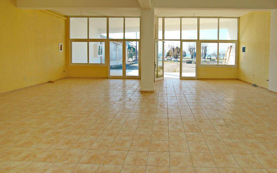 Коммерческая недвижимость в Салониках, Греция, 170 м2 - фото 1