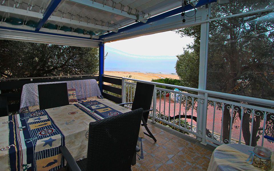 Вилла в Кавале, Греция, 520 м2 - фото 1