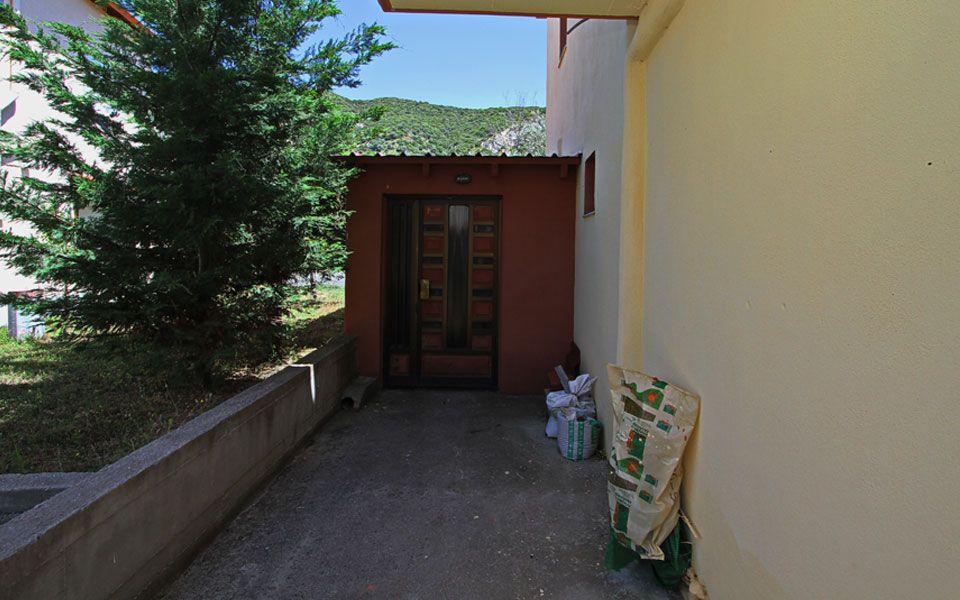 Вилла на Афоне, Греция, 120 м2 - фото 1