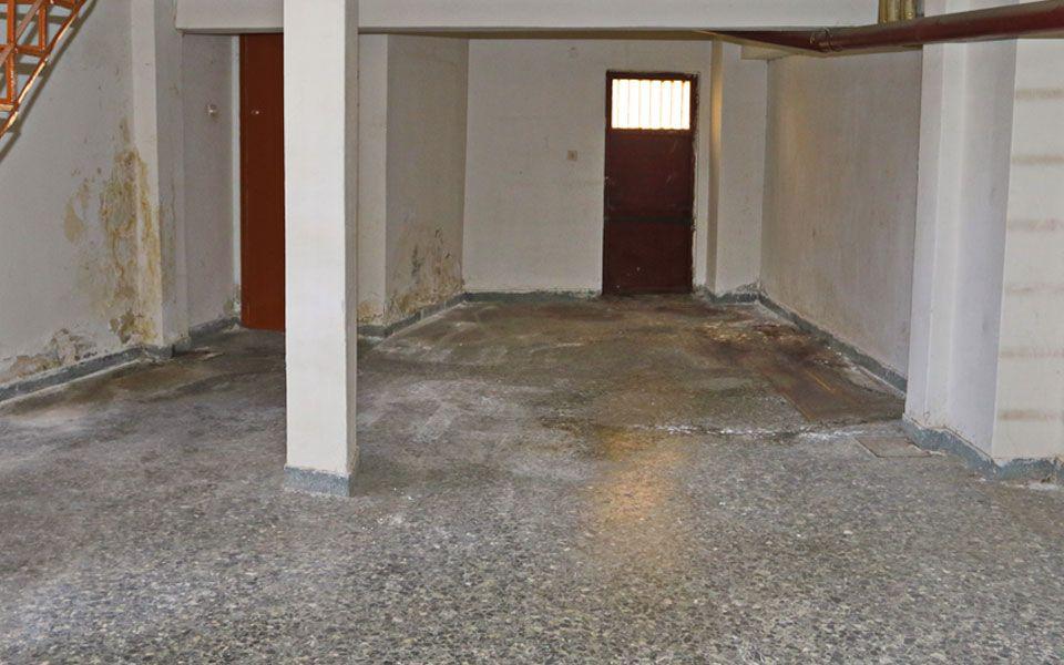 Коммерческая недвижимость в Кавале, Греция, 128 м2 - фото 1