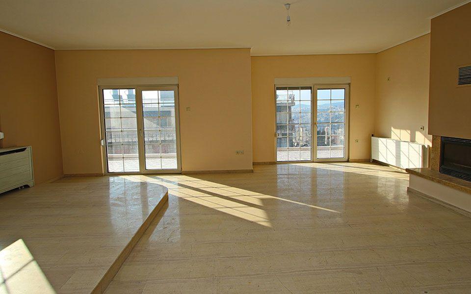 Квартира в Кавале, Греция, 130 м2 - фото 1