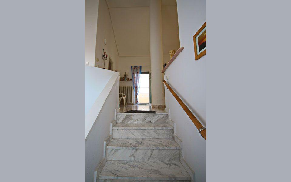 Вилла в Кавале, Греция, 160 м2 - фото 1