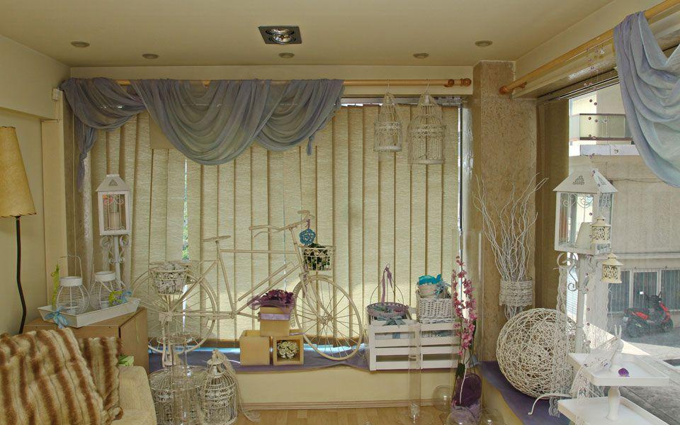 Коммерческая недвижимость в Кавале, Греция, 100 м2 - фото 1
