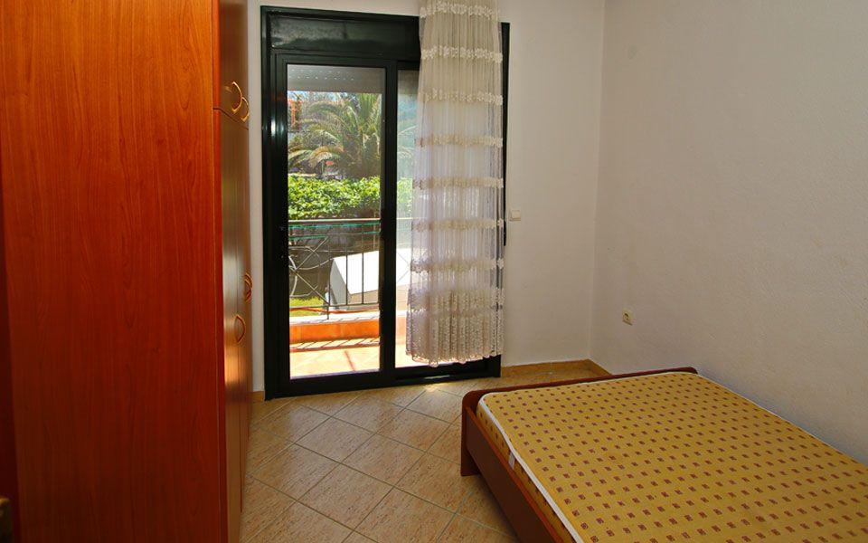 Квартира в Салониках, Греция, 132 м2 - фото 1